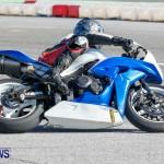BMRC Motorcycle Racing Bermuda, September 22, 2013-27