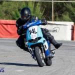 BMRC Motorcycle Racing Bermuda, September 22, 2013-3