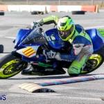 BMRC Motorcycle Racing Bermuda, September 22, 2013-32