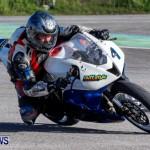 BMRC Motorcycle Racing Bermuda, September 22, 2013-35
