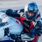 BMRC Motorcycle Racing Bermuda, September 22, 2013-36