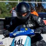 BMRC Motorcycle Racing Bermuda, September 22, 2013-4