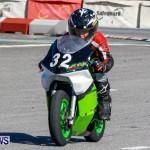 BMRC Motorcycle Racing Bermuda, September 22, 2013-5