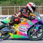 BMRC Motorcycle Racing Bermuda, September 22, 2013-8