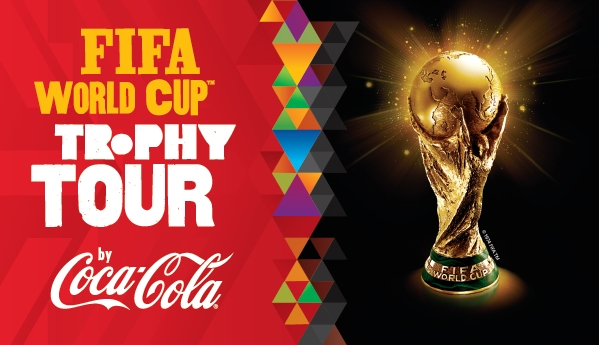 FIFA-World-Cup-Trophy-Tour-With-Coca-Cola-Logo1