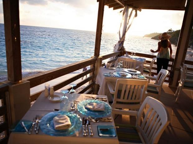 reefs-resort-and-club-bermuda