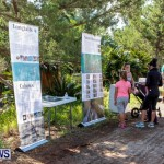 BEST Open House at Southlands Park Property Bermuda, October 26, 2013-24