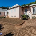 BEST Open House at Southlands Park Property Bermuda, October 26, 2013-29