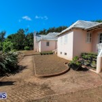 BEST Open House at Southlands Park Property Bermuda, October 26, 2013-30