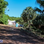 BEST Open House at Southlands Park Property Bermuda, October 26, 2013-9