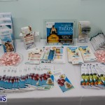 Dr. Kyjuan Brown Northshore Medical & Aesthetics Centre Bermuda, October 19, 2013-18