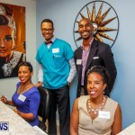 Dr. Kyjuan Brown Northshore Medical & Aesthetics Centre Bermuda, October 19, 2013-28
