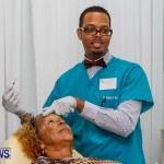 Dr. Kyjuan Brown Northshore Medical & Aesthetics Centre Bermuda, October 19, 2013-31
