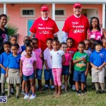 Elliot Primary School Literacy Bermuda, October 3, 2013-21