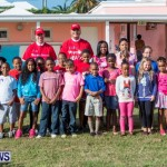 Elliot Primary School Literacy Bermuda, October 3, 2013-27