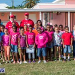 Elliot Primary School Literacy Bermuda, October 3, 2013-28