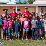 Elliot Primary School Literacy Bermuda, October 3, 2013-29