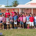 Elliot Primary School Literacy Bermuda, October 3, 2013-30