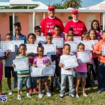 Elliot Primary School Literacy Bermuda, October 3, 2013-33