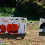 Halloween Pumpkin Picking Festival Bermuda, October 24, 2013-13