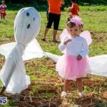 Halloween Pumpkin Picking Festival Bermuda, October 24, 2013-16