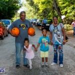Halloween Pumpkin Picking Festival Bermuda, October 24, 2013-4