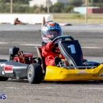 Karting GoKart Racing BKC Bermuda, October 20, 2013-10
