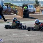 Karting GoKart Racing BKC Bermuda, October 20, 2013-13