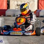 Karting GoKart Racing BKC Bermuda, October 20, 2013-14