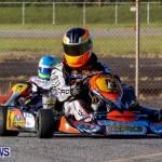 Karting GoKart Racing BKC Bermuda, October 20, 2013-19