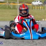 Karting GoKart Racing BKC Bermuda, October 20, 2013-2