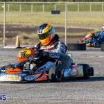Karting GoKart Racing BKC Bermuda, October 20, 2013-20