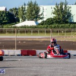 Karting GoKart Racing BKC Bermuda, October 20, 2013-26
