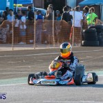 Karting GoKart Racing BKC Bermuda, October 20, 2013-31