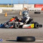 Karting GoKart Racing BKC Bermuda, October 20, 2013-34