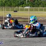 Karting GoKart Racing BKC Bermuda, October 20, 2013-37