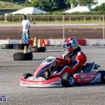 Karting GoKart Racing BKC Bermuda, October 20, 2013-39