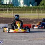 Karting GoKart Racing BKC Bermuda, October 20, 2013-40