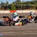 Karting GoKart Racing BKC Bermuda, October 20, 2013-41