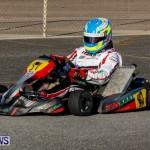 Karting GoKart Racing BKC Bermuda, October 20, 2013-44