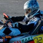 Karting GoKart Racing BKC Bermuda, October 20, 2013-45