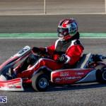 Karting GoKart Racing BKC Bermuda, October 20, 2013-47