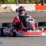 Karting GoKart Racing BKC Bermuda, October 20, 2013-50