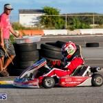Karting GoKart Racing BKC Bermuda, October 20, 2013-51