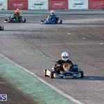 Karting GoKart Racing BKC Bermuda, October 20, 2013-55
