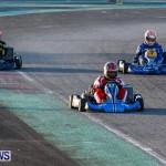 Karting GoKart Racing BKC Bermuda, October 20, 2013-56