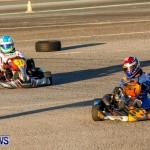 Karting GoKart Racing BKC Bermuda, October 20, 2013-57