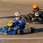 Karting GoKart Racing BKC Bermuda, October 20, 2013-58