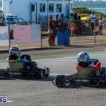 Karting GoKart Racing BKC Bermuda, October 20, 2013-6