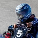 Karting GoKart Racing BKC Bermuda, October 20, 2013-7